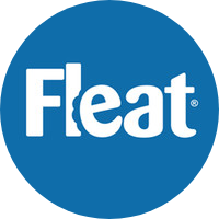 FLEAT