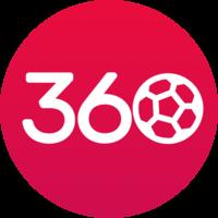 Fan360
