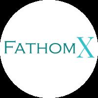 FathomX