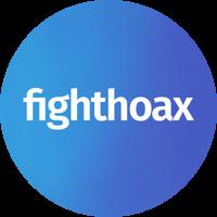 FightHoax