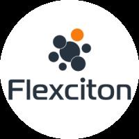 Flexciton
