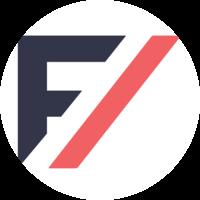 ForwardLane