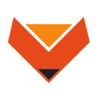 FoxBots
