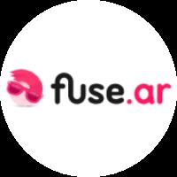 fuse.ar