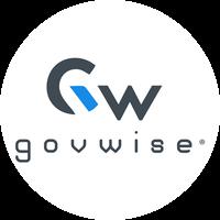 GOVWISE