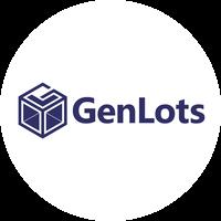 GenLots