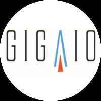GigaIO