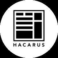 Hacarus
