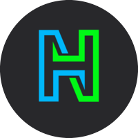 HackNotice