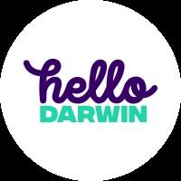 HelloDarwin