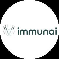Immunai