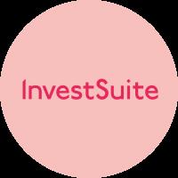 InvestSuite