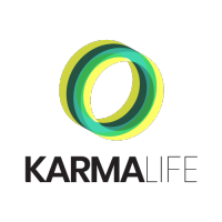 KarmaLifeAI