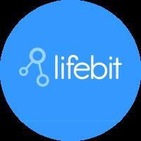 Lifebit