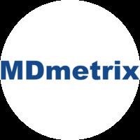 MDmetrix