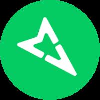 Mapillary
