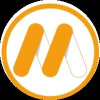MarketChorus