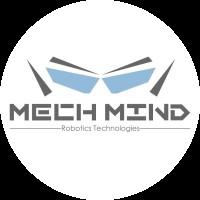 Mech-Mind