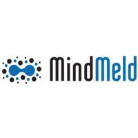 MindMeld