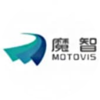 Motovis