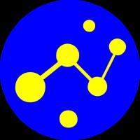 Neurabot