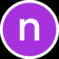 Novi Connect