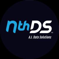 NthDS