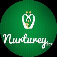 Nurturey