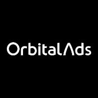 OrbitalAds