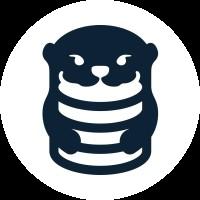 OtterTune