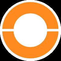 Ottopia