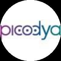 Picodya