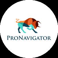 ProNavigator