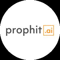 Prophit.ai