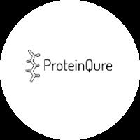 ProteinQure