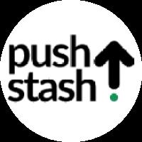 PushStash