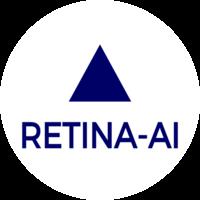 RETINA-AI