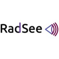 Radsee
