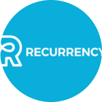 Recurrency.ai