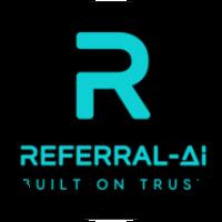 Referral-AI
