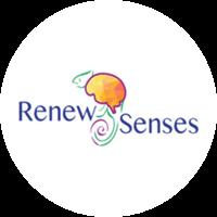 RenewSenses
