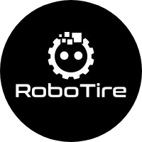 RoboTire