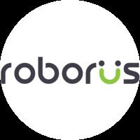 Roborus