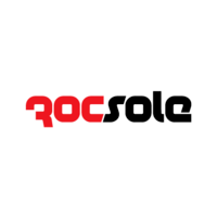 Rocsole