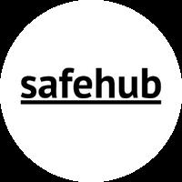 Safehub