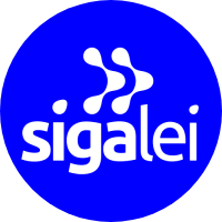 Sigalei