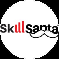 SkillSanta