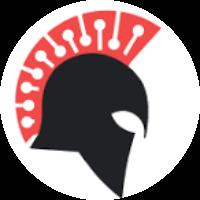 Spartans AI
