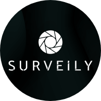 Surveily