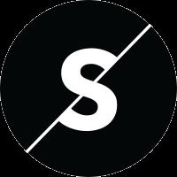 SwipeGuide